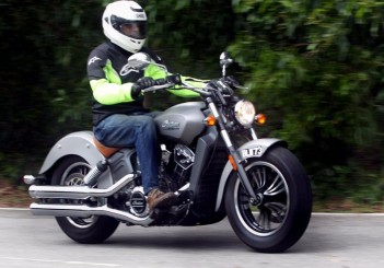 Carsifu Indian Scout  (19)