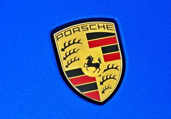 Porsche Panamera 3.0 V6 - 08