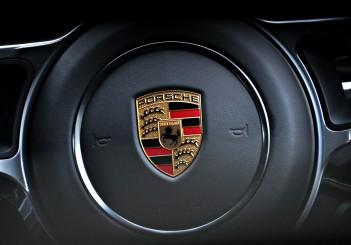 Porsche Panamera 3.0 V6 - 101