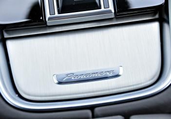 Porsche Panamera 3.0 V6 - 123