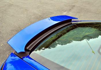 Porsche Panamera 3.0 V6 - 27