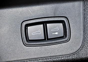 Porsche Panamera 3.0 V6 - 31