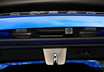 Porsche Panamera 3.0 V6 - 32