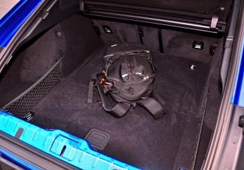 Porsche Panamera 3.0 V6 - 35