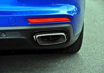 Porsche Panamera 3.0 V6 - 37