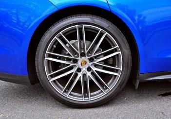 Porsche Panamera 3.0 V6 - 52