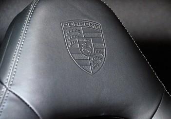 Porsche Panamera 3.0 V6 - 67