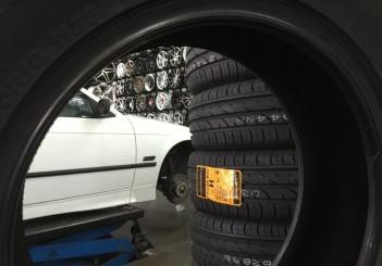 Tyre and wheel shop_Rawang_Dec 2015 (1)