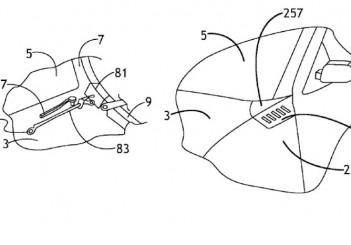 gm_files_patent.f58fc100824.original