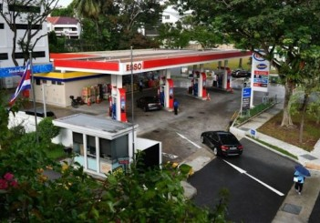 singapore-st-petrol