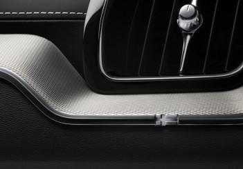 05_The new Volvo XC60 - interior