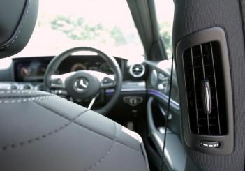2017 Mercedes-Benz E 350 e (AMG Line) (22)