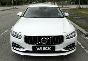 2017 Volvo S90 T8 Twin Engine AWD (Inscription) (49)