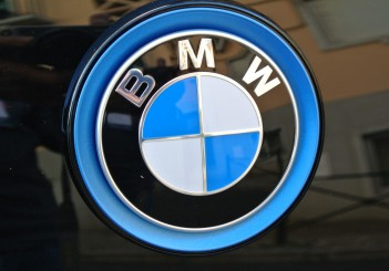 BMW i3s (Lisbon-Portugal) - 14