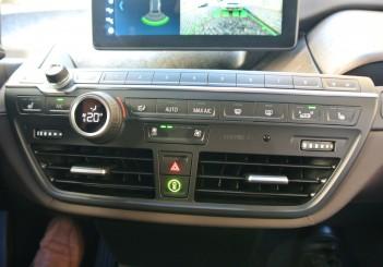 BMW i3s (Lisbon-Portugal) - 27