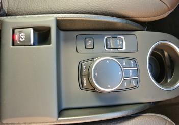 BMW i3s (Lisbon-Portugal) - 29