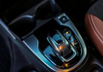 Honda FIT i-DCD hybrid (11)