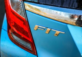 Honda FIT i-DCD hybrid (7)
