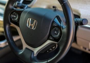 Honda JADE i-DCD hybrid (15)