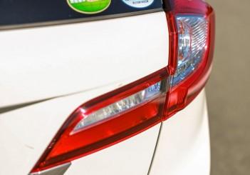 Honda JADE i-DCD hybrid (16)