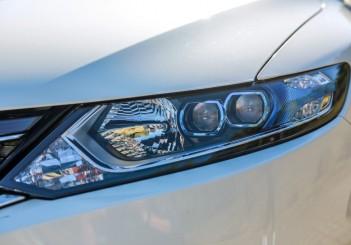 Honda JADE i-DCD hybrid (17)