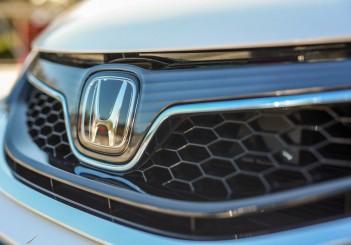 Honda JADE i-DCD hybrid (18)
