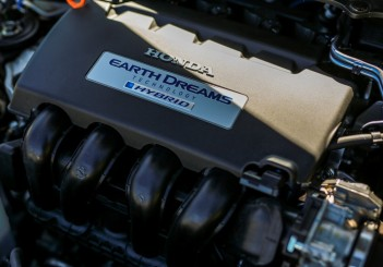 Honda JADE i-DCD hybrid (19)