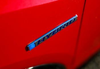 Honda VEZEL i-DCD hybrid (10)