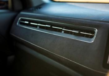 Honda VEZEL i-DCD hybrid (14)
