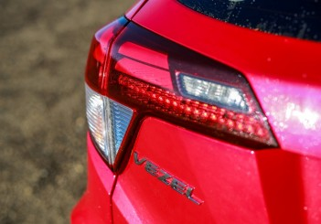 Honda VEZEL i-DCD hybrid (5)