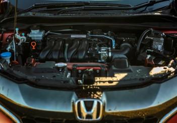 Honda VEZEL i-DCD hybrid (9)