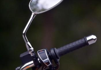 Moto Guzzi V9 Roamer (16)
