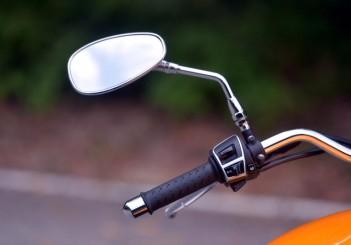 Moto Guzzi V9 Roamer (17)