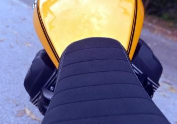 Moto Guzzi V9 Roamer (7)