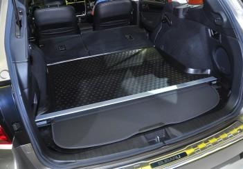 Subaru Outback 2.5i-S - 24