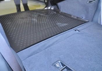 Subaru Outback 2.5i-S - 25