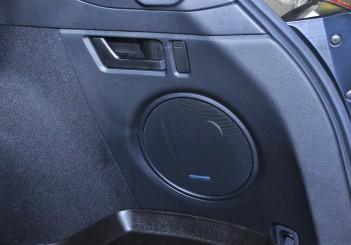 Subaru Outback 2.5i-S - 26