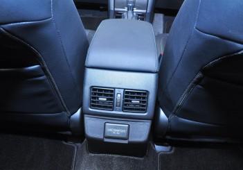 Subaru Outback 2.5i-S - 45