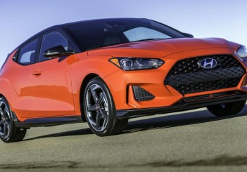VELOSTER TURBO-6575