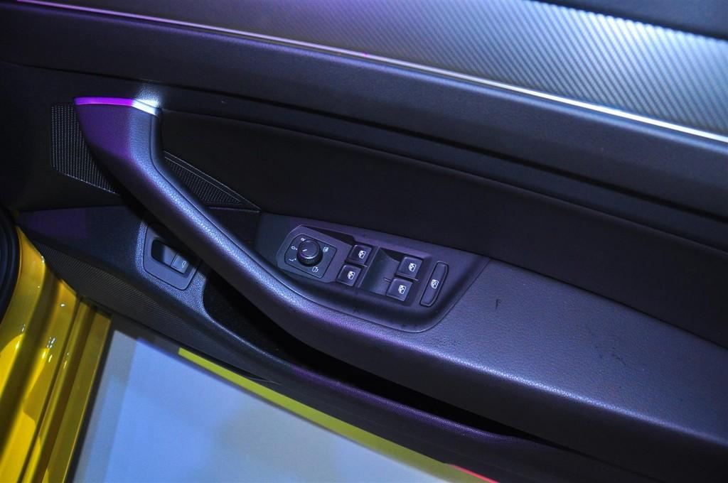 Volkswagen Arteon - 14