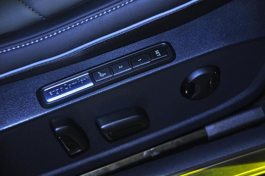 Volkswagen Arteon - 19