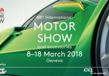 gims2018_poster
