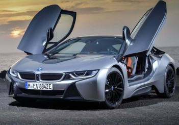 new_bmw_i8_gets.c3fde113806.original