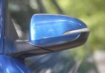 2017 Hyundai Elantra 2-litre MPi Executive (24)