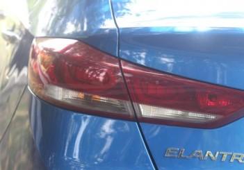 2017 Hyundai Elantra 2-litre MPi Executive (29)