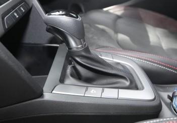 2017 Hyundai Elantra 2-litre MPi Executive (38)