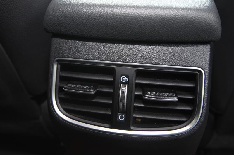 2017 Hyundai Elantra 2-litre MPi Executive (42)