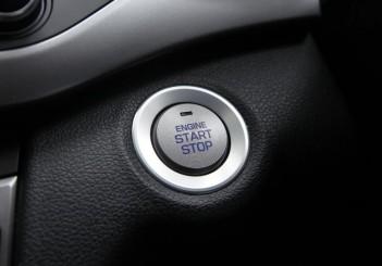 2017 Hyundai Elantra 2-litre MPi Executive (8)