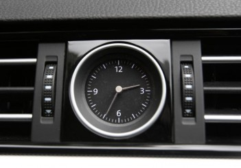 2017 Volkswagen Passat 1-8TSI Comfortline PLUS (22)