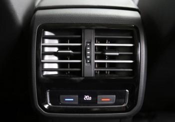 2017 Volkswagen Passat 1-8TSI Comfortline PLUS (25)